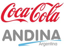 4 Coca Cola Andina