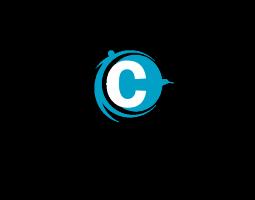 5 Fundación Carbonell