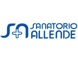 3 Sanatorio Allende