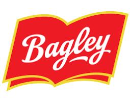 3 Bagley