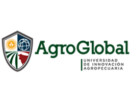 5 Agroglobal