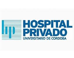 5 hospital privado